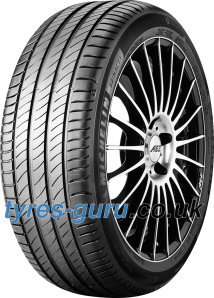 Michelin Primacy 4 205/55 R16 94V XL VOL