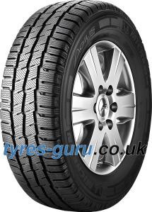 Michelin Agilis Alpin pneu
