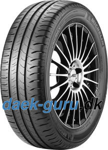 Michelin Energy Saver 215/60 R16 95V GRNX