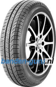 Michelin Energy E3B