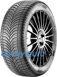 Michelin CrossClimate + 225/45 R18 95Y XL