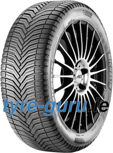 Michelin CrossClimate 225/40 R18 92Y XL