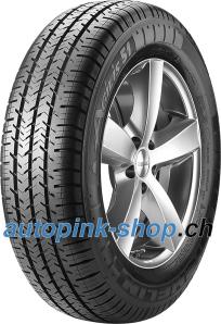 Michelin Agilis 51