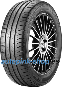 Michelin Energy Saver 205/65 R15 94H WW 40mm