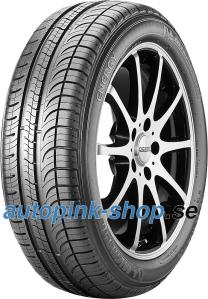 Michelin Energy E3B 1