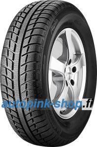 Michelin Alpin A3