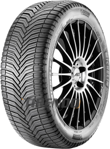 Michelin Crossclimate + Xl pneu