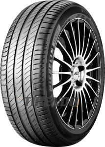 Michelin Primacy 4 ( 205/55 R17 91V )