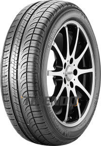 Michelin Energy E3B 1 155/80 R13 79T Reifen