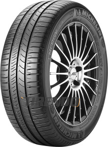 Michelin Energy Saver ( 185 55 R15 82H )