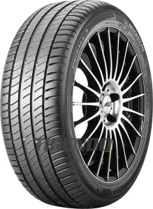 Michelin Primacy 3 XL pneu