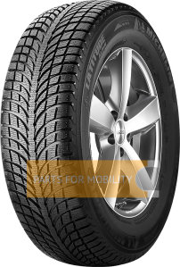 Latitude Alpin LA2 235/50 R19 103V XL