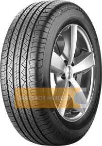 Latitude Tour HP 235/55 R19 101V GRNX