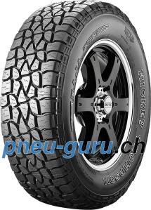 Mickey Thompson Baja STZ pneu