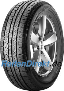 Nankang Winter Activa SV-55 275/45 R20 110H XL