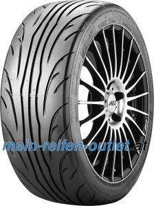Nankang Sportnex NS-2R 265/45 ZR18 101Y