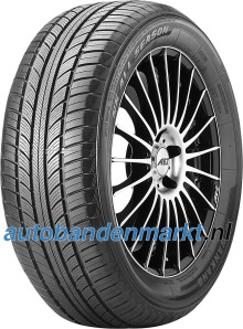 Image of All Season 195/65 R15 95V XL