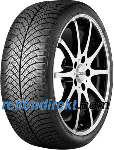 Nankang Cross Seasons AW-6 165/65 R14 79T