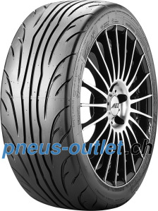 Nankang Sportnex NS-2R 255/40 ZR20 101Y XL