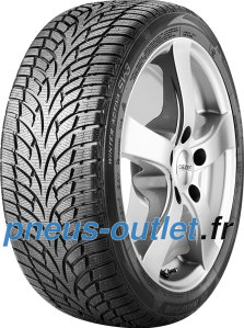Nankang Winter Activa SV-3 185/55 R15 86H XL