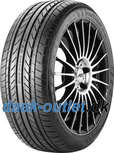 Nankang Noble Sport NS-20 215/35 ZR18 84Y XL