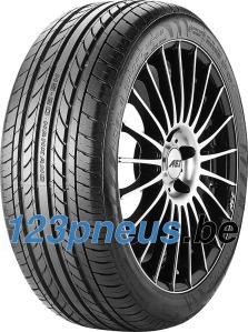 Nankang Noble Sport Ns 20 pneu