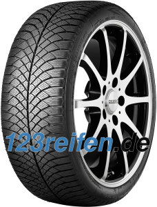 Ganzjahresreifen Bridgestone Dueler A//T 001 XL M+S 255//55R18 109H