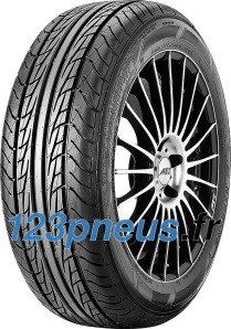 Nankang Toursport XR611 ( 205/50 R15 86V )