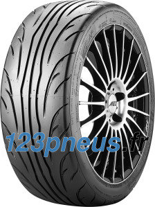 Nankang Sportnex NS-2R ( 205/45 ZR17 88W XL )