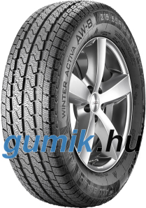 Nankang All Season Van AW-8 ( 195/65 R16C 104/102T )