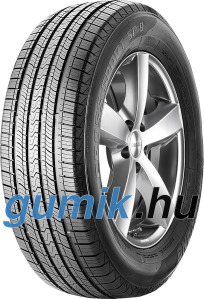 Nankang Cross Sport SP-9 ( 245/55 R19 107H XL )