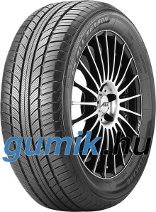 Nankang All Season ( 215/65 R16 102V XL )