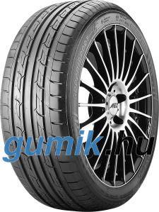 Nankang Green Sport Eco-2+ ( 225/45 R18 95H XL )