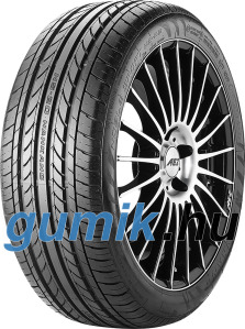 Nankang Noble Sport NS-20 ( 225/55 ZR16 95W )