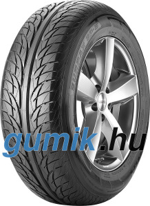 Nankang Surpax SP-5 ( 215/55 R18 99V XL )