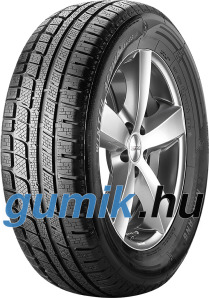 Nankang Winter Activa SV-55 ( 235/70 R16 106T XL )