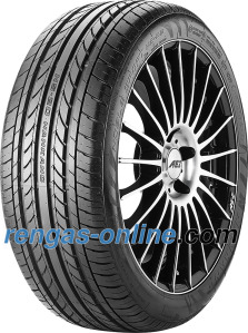 Nankang Noble Sport NS-20 ( 165/40 R17 75V XL )