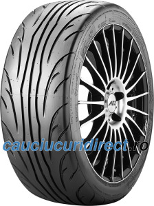 Nankang Sportnex NS-2R ( 235/45 ZR17 97W XL street car ) imagine