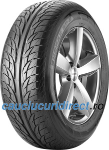 Nankang Surpax SP-5 ( 255/55 R18 109V XL ) imagine