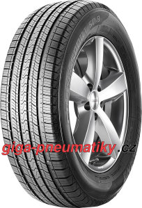 Nankang Cross Sport SP-9 ( 275/55 R17 109V )