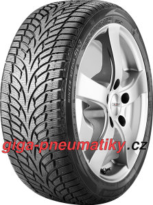 Nankang Winter Activa SV-3 ( 275/45 R21 110V XL )