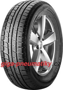 Nankang Winter Activa SV-55 ( 225/65 R17 106H XL )