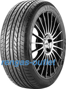 Nankang Noble Sport NS-20 225/55 ZR16 99Y XL