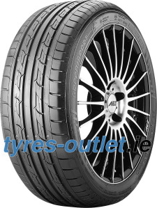 Nankang Green Sport Eco-2+ 185/55 R16 87H XL