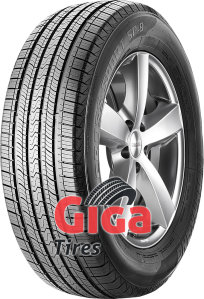 Nankang Cross Sport SP-9 ( 235/65R17 108V XL   )