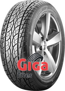 Nankang Utility SP-7 ( 265/35R22 102V XL with rim protect...