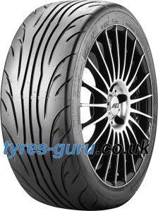 Nankang Sportnex NS-2R 285/35 ZR18 101Y XL