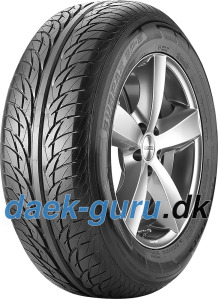 Nankang Surpax SP-5 215/55 R18 99V XL