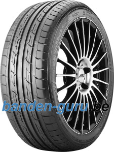 Nankang Green Sport Eco-2+ 185/55 R15 86H XL