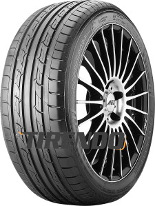 Nankang Green Sport Eco-2+ 245/40 ZR18 97V XL